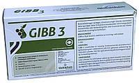 Регулятор роста GIBB 3, фото 1
