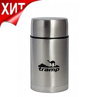 Термос для еды Tramp TRC-079 1 л (пищевой термос)