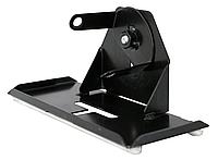 Насадка MECHANIC для УШМ 125 Slider