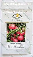 Семена томата Пинк Свитнес F1 (Pink Svitnes F1) 500с, фото 1