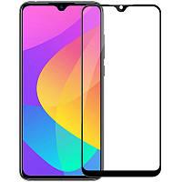 Защитное стекло Nillkin (CP+PRO) для Xiaomi Mi A3 (CC9e)