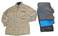 Мужская одежда секонд хенд оптом 1 сорт