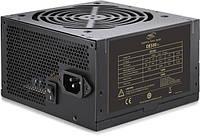 Deepcool DE500 V2 (DP-DE500US-PH)