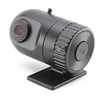 Авто-видеорегистратор DV911 HD