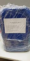 Смола древесная омыленная  (СДО)  в канистрах