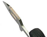 Нож тычковый Cold Steel Urban Pal 12CT, фото 3