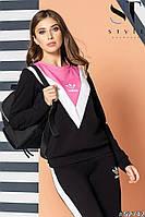 Костюм женский спортивный 38068, фото 1