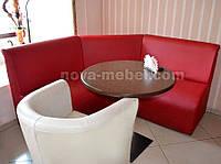 Угловой диван Эко, фото 1