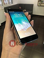 Apple iPhone 6 64GB Space Gray Б/У