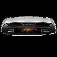 Ламінатор SATURN 3i А4, швидкість 30 см/хв, товщина плівки до 125 мкм