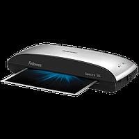 Ламінатор Spectra А4, швидкість 30 см/хв, товщина плівки до 125 мкм
