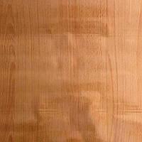 Самоклейка, под дерево, Hongda 67,5 cm