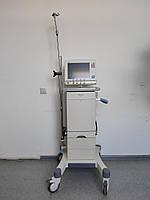 Аппарат искусственной вентиляции легких (ИВЛ) MAQUET Servo-i