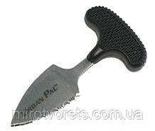 Нож стропорез Cold Steel Urban Pal 43ls + паракорд, реплика