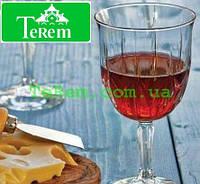 Бокалы для вина 6 шт Karat 440149