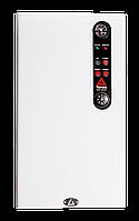 Tenko Электрический котел  Стандарт+ 6 кВт/220В