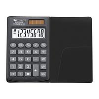 Калькулятор кишеньковий Brilliant BS-200Х, 8 розрядів
