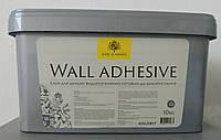 Клей Колорит для стеклообоев и стеклохолста Wall Adhesive 10 кг