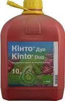 Протравитель семян Кинто Дуо Басф 5л