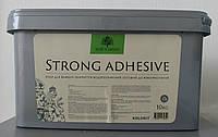 Клей Колорит для стеклообоев и стеклохолста Strong Adhesive 10 кг