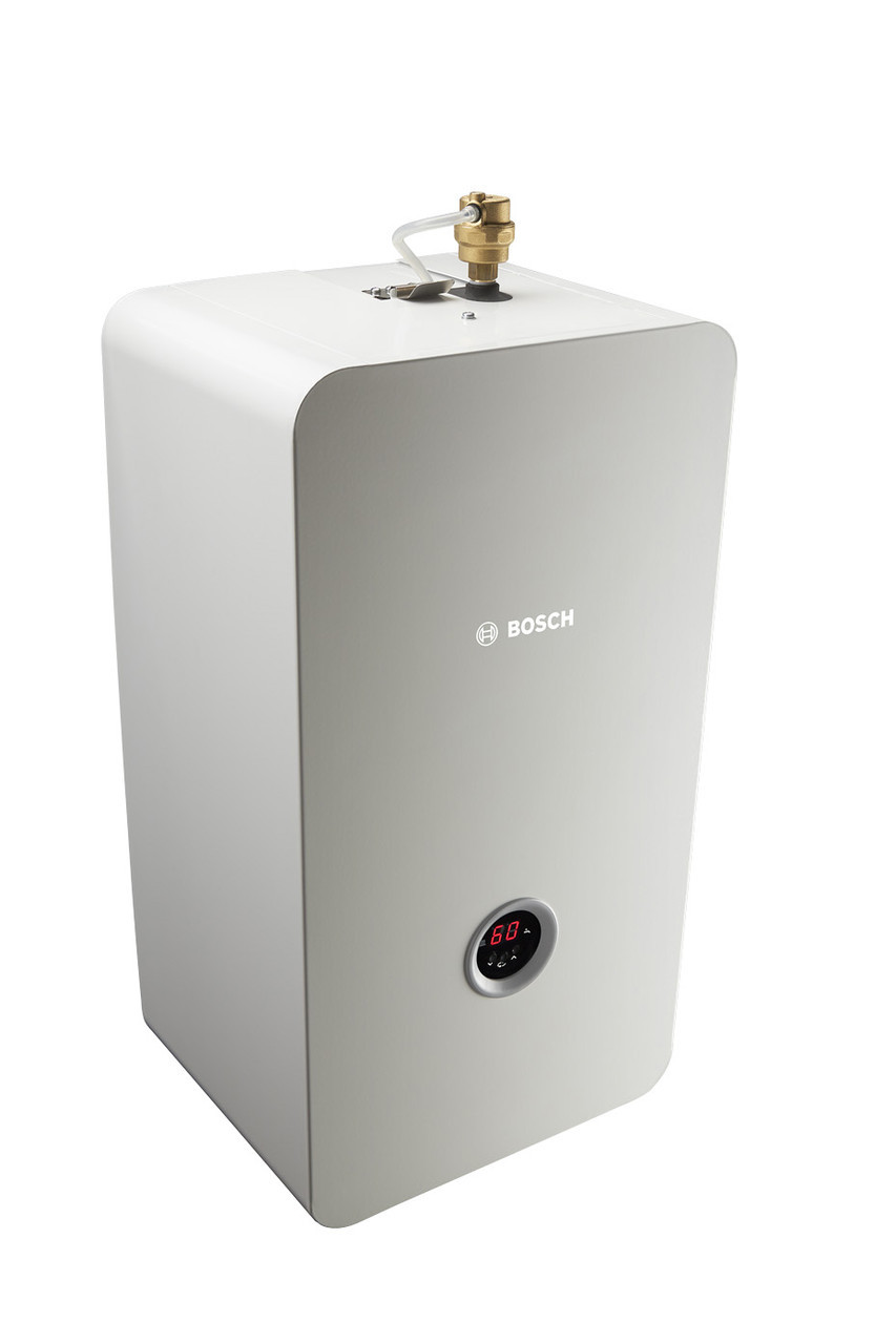 Электрический котел BOSCH Tronic Heat 3500 - 6 кВт