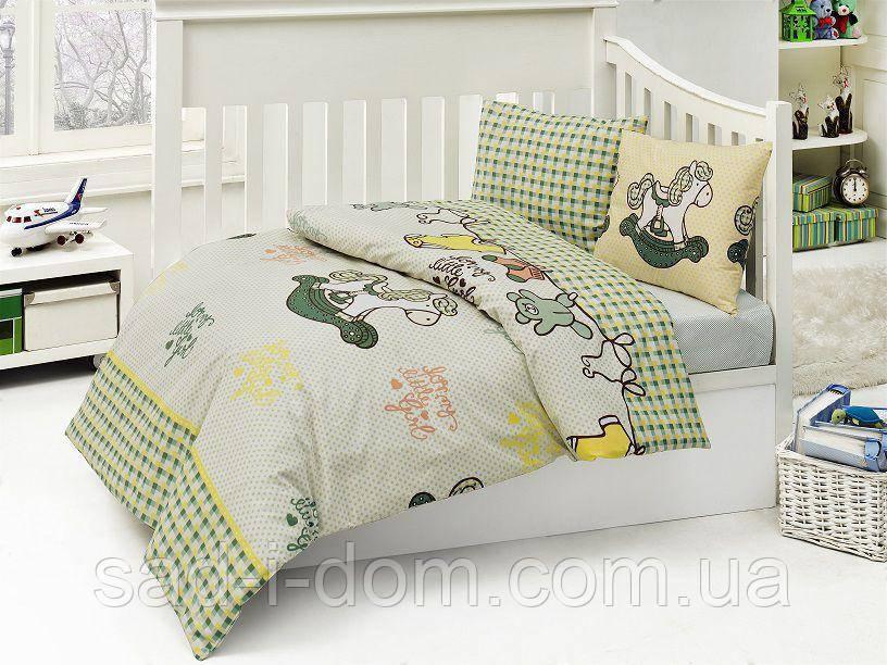 Детское постельное белье в кроватку, постельный комплект для новорожденных, Игрушки