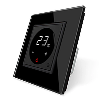 Терморегулятор Livolo для электрического теплого пола