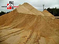 Песок овражный / Яружний пісок