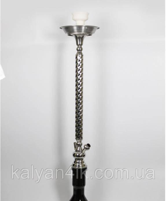 Кальян Khalil Mamoon 055 (Классика большой)
