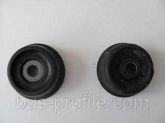 Подушка амортизатора (переднего) MB Sprinter/VW LT 96-06 (к-кт) — IMPERGOM — 32022