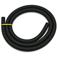 >>Шланг силиконовый Soft Touch черный