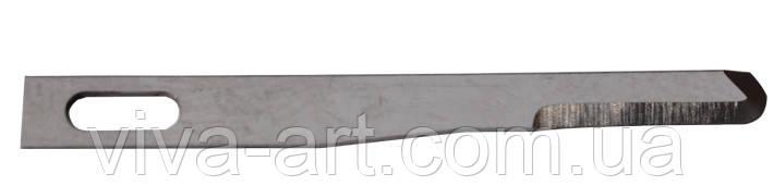 Стерильные микрохирургические лезвия № 64 для безопасной ручки скальпеля PGMH