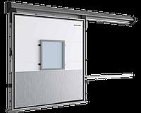 Дверь откатная DoorHan для камер с регулируемой газовой средой (РГС), фото 1