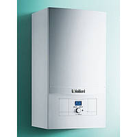 Котел VUW 242/5-5 газовий настінний з примусовим відведенням відпрацьованих газів, 24кВт
