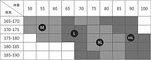 Мужскиеджоки SeeinnerSE04 Мужское эротическое белье Мужские стринги Чоловіча еротична білизна Чоловічі стрінги, фото 3