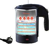 Электрический чайник Wngreat OG-605, фото 3
