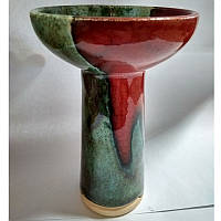 Чаша Gusto Bowls Glaze Classic Phunnel