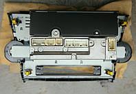 Магнитола (головное устройство) TOYOTA Highlander II 2010-2013 86120-48N10-C0