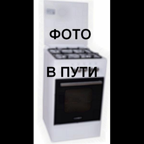 Canrey плита газ. CG 5040 KGET IX Canrey CG5040_KGET_IX