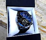 Мужские наручные часы, фото 3