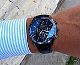 Мужские наручные часы, фото 4