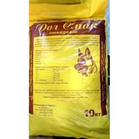 Дог Смак (Авва) Стандарт сухой корм для собак 10кг