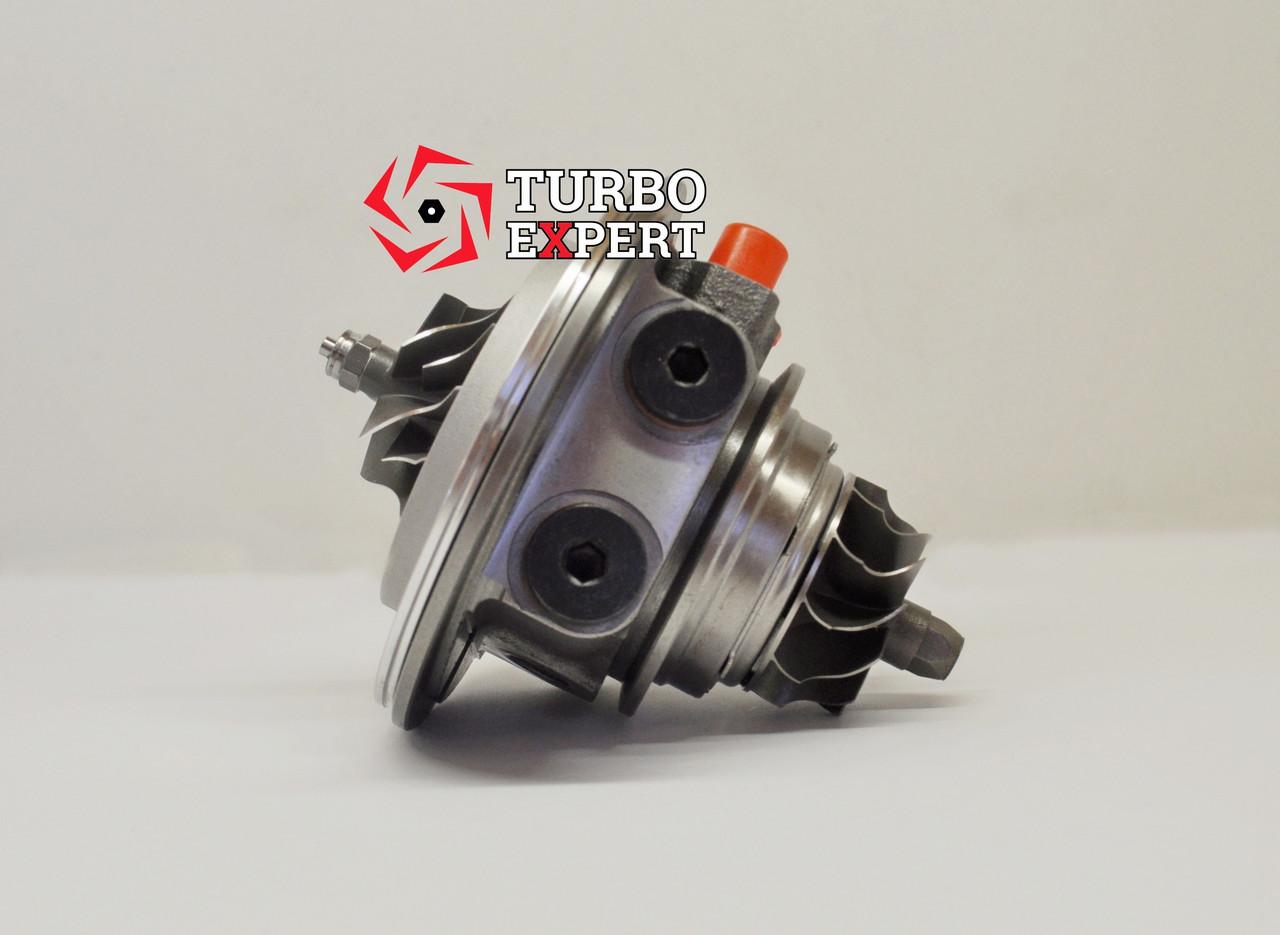 Картридж турбины 53039700099, VW Golf GT, Polo, Touran, Scirocco, Tiguan 1.4TSI, BLG/BMY, 03C145702P 2002-2007