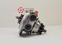 Картридж турбины 53039700099, VW Golf GT, Polo, Touran, Scirocco, Tiguan 1.4TSI, BLG/BMY, 03C145702P 2002-2007, фото 1
