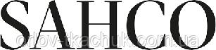 Текстильний бренд SACHO