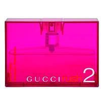 75 мл Gucci Rush 2 (ж)