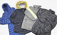 Куртки секонд хенд оптом, 1 сорт