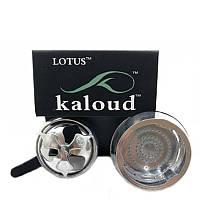Калауд Lotus регулятор жара