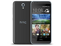 HTC Desire 620G (Black), фото 1