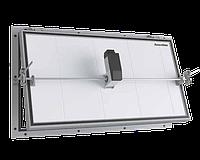 Клапан вентиляционный для овощехранилищ DoorHan, фото 1